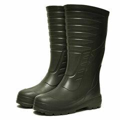 EVA lengvi batai vyrams Nordman Active PE 5UM (-30C) kaina ir informacija | EVA lengvi batai vyrams Nordman Active PE 5UM (-30C) | pigu.lt