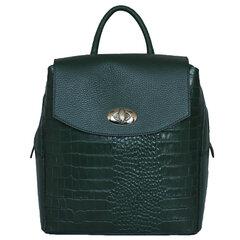 Pюкзак HerosRED Florence 39 цена и информация | Женские сумки | pigu.lt