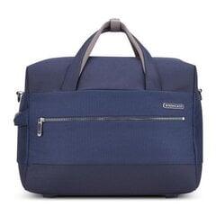 Дорожная сумка Roncato SIDETRACK цена и информация | Дорожная сумка Roncato SIDETRACK | pigu.lt