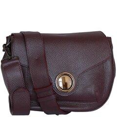 Cумка HerosRED Giada 87 цена и информация | Женские сумки | pigu.lt