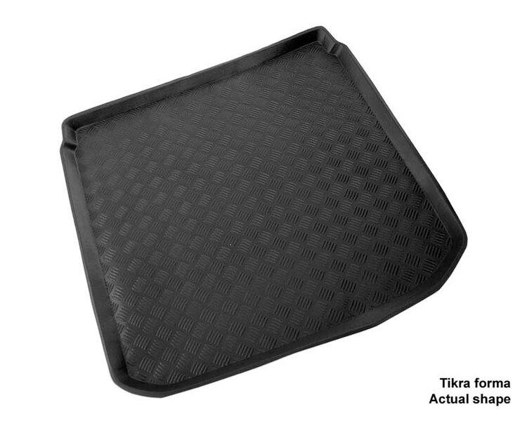 Bagažinės kilimėlis Seat Altea XL 2007-> /27013