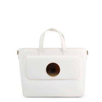 Сумка женская Love Moschino - JC4048PP1ALG 19175 цена и информация | Женские сумки | pigu.lt