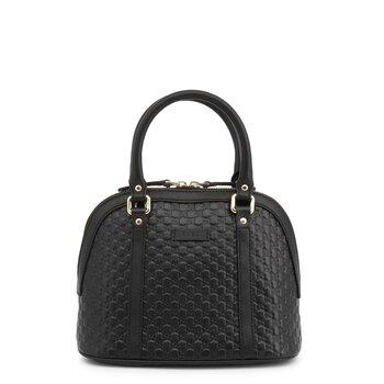 Сумка женская Gucci - 449654_BMJ1G 21378 цена и информация | Женские сумки | pigu.lt