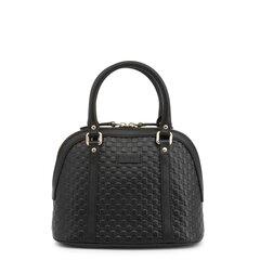 Gucci - 449654_BMJ1G 25395 цена и информация | Женские сумки | pigu.lt