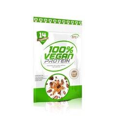 Maisto Papildas: Superior 14 100% Vegan Protein 500 g. цена и информация | Maisto Papildas: Superior 14 100% Vegan Protein 500 g. | pigu.lt