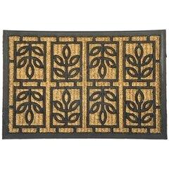 Durų kilimėlis Atena kaina ir informacija | Durų kilimėliai | pigu.lt