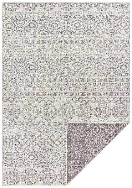 Dvipusis kilimas Silver 80x150 cm kaina ir informacija   Kilimai   pigu.lt