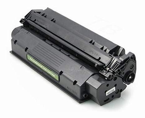 Картридж с тонером для принтера Canon EP26/EP27/X25