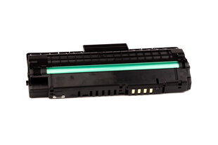 Spausdintuvo kasetė toneris Samsung SCX-4300 ( MLT-D1092S ) (SU790A) kaina ir informacija | Kasetės lazeriniams spausdintuvams | pigu.lt