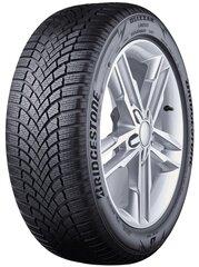 Bridgestone LM-005 265/55R19 109 V XL kaina ir informacija | Žieminės padangos | pigu.lt
