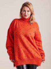 Megztinis moterims kaina ir informacija | Megztiniai moterims | pigu.lt