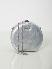 Клатч цена и информация | Женские сумки | pigu.lt