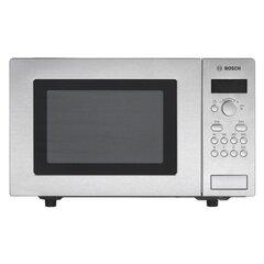 BOSCH HMT 84M451 kaina ir informacija | Mikrobangų krosnelės | pigu.lt