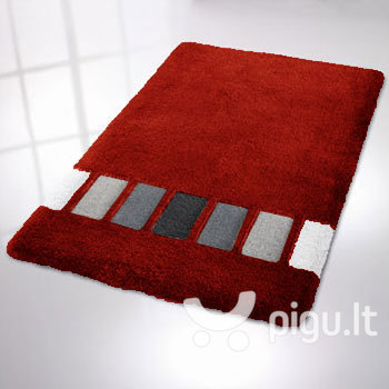 "Vonios kilimėlis ""Benedomo"" 50x80"