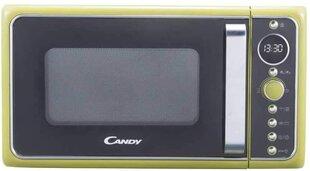 Candy DIVO G25CG kaina ir informacija | Candy DIVO G25CG | pigu.lt