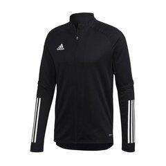 Džemperis Adidas Condivo 20 Training M FS7108, 51543 kaina ir informacija | Džemperiai moterims | pigu.lt