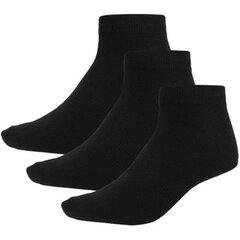 Sportinės kojinės moterims Outhorn HOL20-SOD600 20S 20S 20S (60723) kaina ir informacija | Sportinės kojinės moterims Outhorn HOL20-SOD600 20S 20S 20S (60723) | pigu.lt