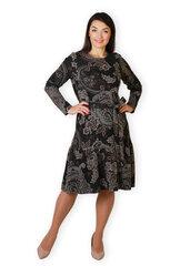 Suknelė moterims, Sidonas kaina ir informacija | Suknelės | pigu.lt