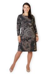 Suknelė moterims Sidonas kaina ir informacija | Suknelės | pigu.lt