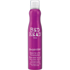 Apimties suteikianti priemonė Tigi Bed Head Superstar Queen of the Day 300 ml