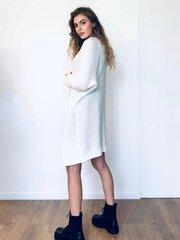 Moteriškas kardiganas kaina ir informacija | Megztiniai moterims | pigu.lt