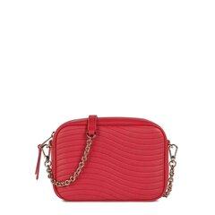 Furla - 1026446 27318 цена и информация | Женские сумки | pigu.lt