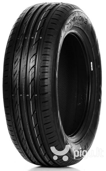 Tyfoon Connexion 3 135/80R15 73 T