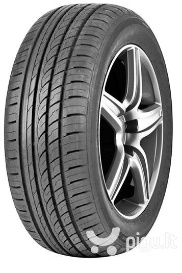 Double Coin DC99 205/55R16 91 V
