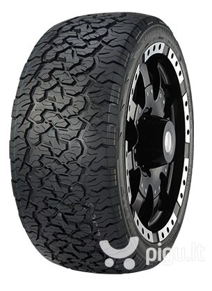 Unigrip Lateral Force A/T 215/65R16 98 H