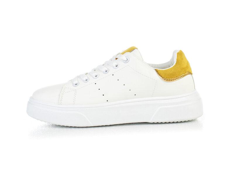Laisvalaikio batai moterims MUSK kaina