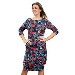 Suknelė Branchess, įvairių spalvų kaina ir informacija | Suknelės | pigu.lt