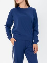 Džemperis moterims Only kaina ir informacija | Džemperiai moterims | pigu.lt