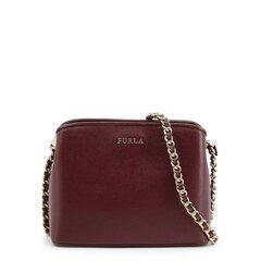 Furla - BZS3_TESSA 28855 цена и информация | Женские сумки | pigu.lt