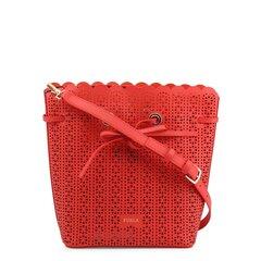 Furla - BAIK_COSTANZA 28872 цена и информация | Женские сумки | pigu.lt