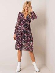 Suknelė moterims kaina ir informacija | Suknelės | pigu.lt
