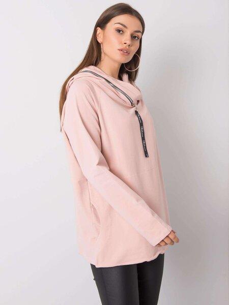 Džemperis moterims, rožinė цена