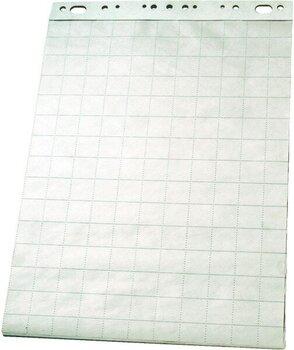 Konferencinis bloknotas Esselte 590x800 mm, langeliais, 50 lapų kaina ir informacija | Sąsiuviniai ir popieriaus prekės | pigu.lt