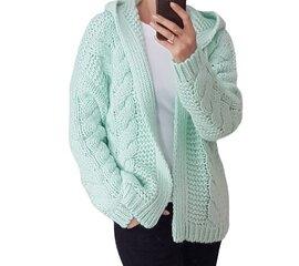 Megztukas By o la la...! kaina ir informacija | Megztiniai moterims | pigu.lt