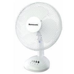 Ventiliatorius Ravanson WT-1030 kaina ir informacija | Ventiliatoriai | pigu.lt