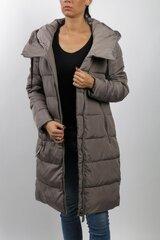 Žieminė striukė moterims Fly kaina ir informacija | Striukės moterims | pigu.lt