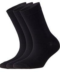 Bambukinės kojinės Friends, 3 poros kaina ir informacija | Vyriškos kojinės | pigu.lt