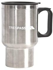 Termosinis puodelis Trespass Sip