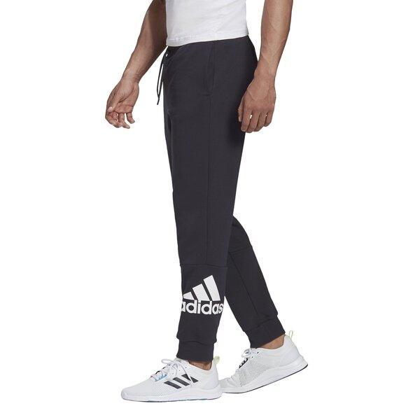 Kelnės vyrams Adidas Must Have Bos, juodos