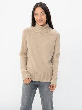 Megztinis moterims Vila 14059885 kaina ir informacija | Megztiniai moterims | pigu.lt