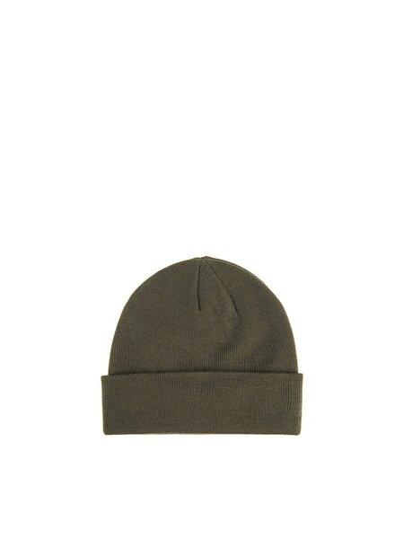 Kepurė vyrams Only & Sons kaina