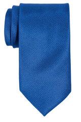 Kaklaraištis Baltman, mėlynas kaina ir informacija | Kaklaraištis Baltman, mėlynas | pigu.lt
