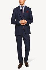 Vyriškos kostiuminės kelnės Baltman kaina ir informacija | Vyriškos kostiuminės kelnės Baltman | pigu.lt