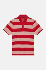 Marškinėliai vyrams Monton kaina ir informacija | Marškinėliai vyrams Monton | pigu.lt