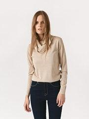 Megztinis moterims Monton kaina ir informacija | Megztiniai moterims | pigu.lt