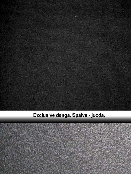 Kilimėliai ARS TOYOTA PICNIC 1995-2001 (I, II ir III e.) /MAX2 Exclusive